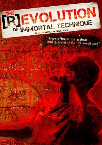 Immortal Technique Facebook Cover immortal technique CD ...