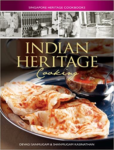 Download e books indian heritage cooking singapore heritage download e books indian heritage cooking singapore heritage cookbooks pdf forumfinder Images