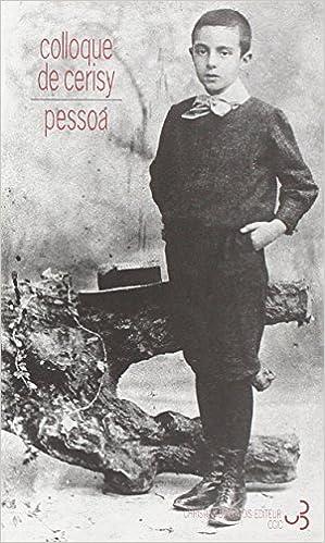 Livres gratuits en ligne Pessoa, unité, diversité, obliquité pdf ebook