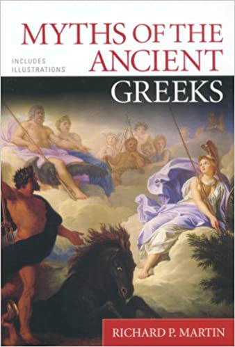 Amazon myths of the ancient greeks ebook richard p martin amazon myths of the ancient greeks ebook richard p martin patrick hunt richard p martin kindle store fandeluxe Gallery