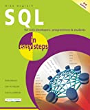 SQL, Mike McGrath, 1840785438