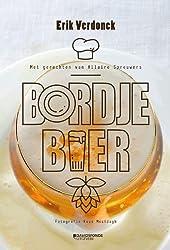Bordje Bier / druk 1