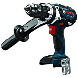 Bosch DDH183B Bare-Tool 18V Lithium-Ion Brushless Brute Tough 1/2