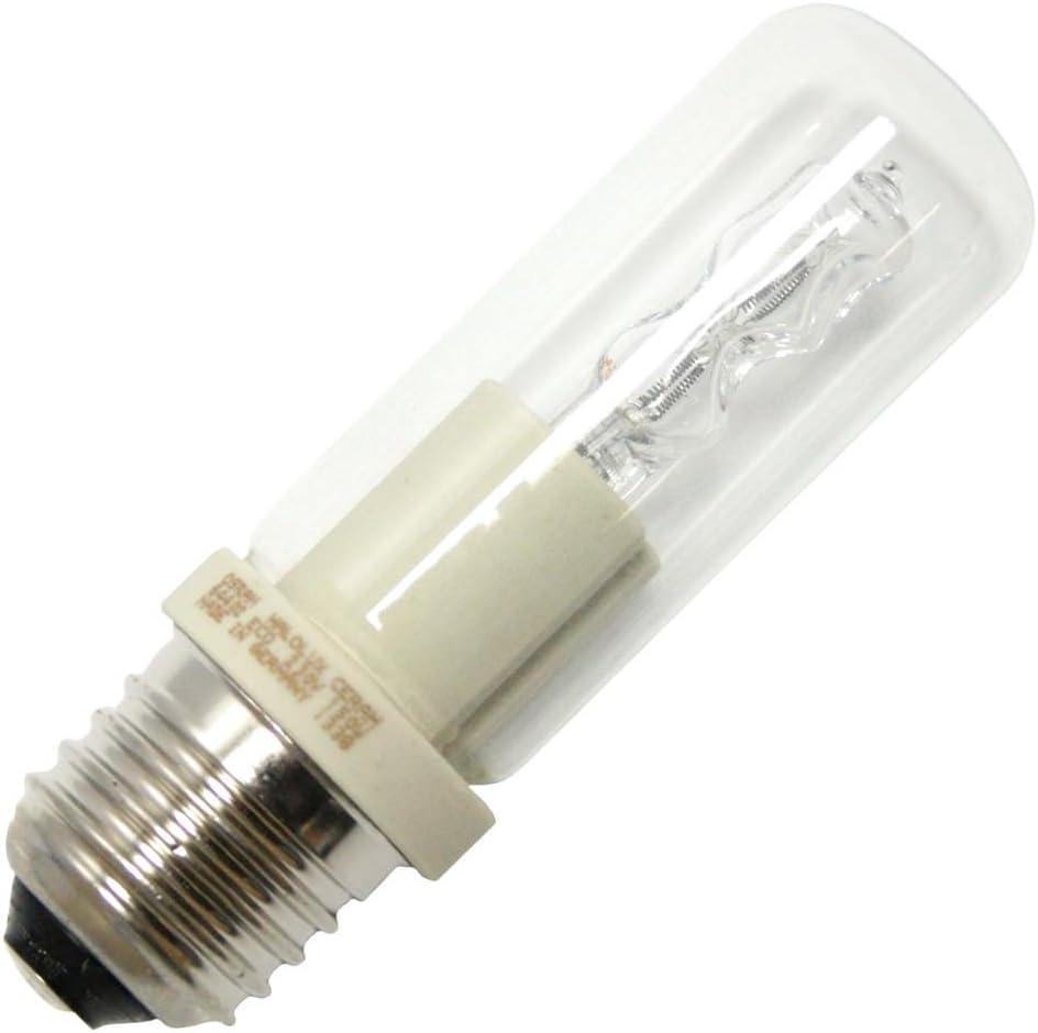 150 Watt E27 393869 OSRAM Halogenlampe HALOLUX CERAM