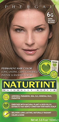 Naturtint-Permanent-Hair-Color-6G-Dark-Golden-Blonde-528-fl-oz-6-pack