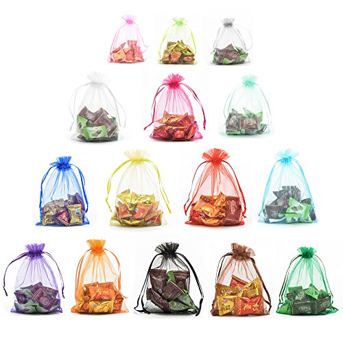 Wedding Gift Bag Price : ... Wedding Favor Gift Bags in the UAE. See prices, reviews and buy in