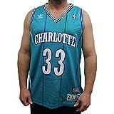 the best attitude e5f1f 6e5ff Amazon.com: Charlotte Hornets - NBA / Fan Shop: Sports ...