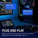 Elgato Game Capture 4K60 Pro MK.2 - 4K60 HDR10