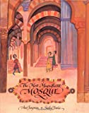 The Most Magnificent Mosque, Ann Jungman, 1845070127
