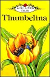 Thumbelina (Ladybird Well-loved Tales)