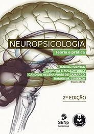 Neuropsicologia teoria e pratica