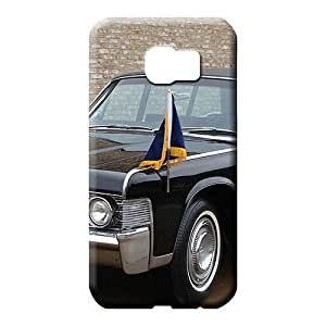 samsung galaxy s6 edge Highquality Scratch-free Hd phone back shells Aston martin Luxury car logo super