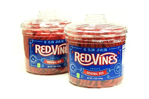 red vines sugar free - 7