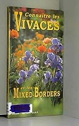 Connaître les vivaces et les mixed-borders