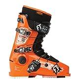 Full Tilt Men's First Chair 8 Ski Boots / Mondo Point 28.5
