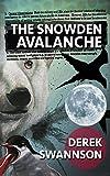Free eBook - The Snowden Avalanche