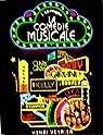 La comédie musicale. par Springer
