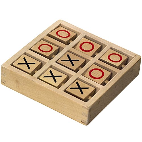 old wooden game boards - 3