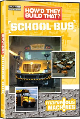 ic bus - 7