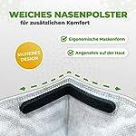40-FFP2-Maske-EU-CE-zertifizierte-Masken-nach-EN1492001A12009-Atemschutzmaske-Partikelfiltermaske-Hohe-Filtration-Versand-aus-Deutschland
