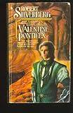 Valentine Pontifex (Majipoor: Lord Valentine, Book 3)