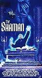 Shaman, The [VHS]
