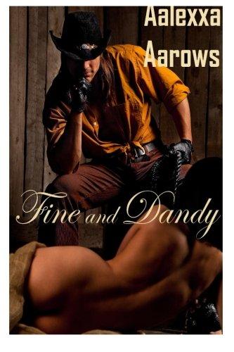 Fine And Dandy (Volume 1)