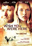 Wish You Were Here by Entertainment One