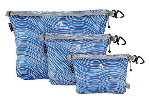 Sac Luggage - 2