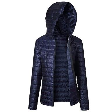 giacca donna tinta unita da abbinarea nero