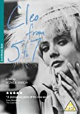 Cleo from 5 to 7 [Import anglais]
