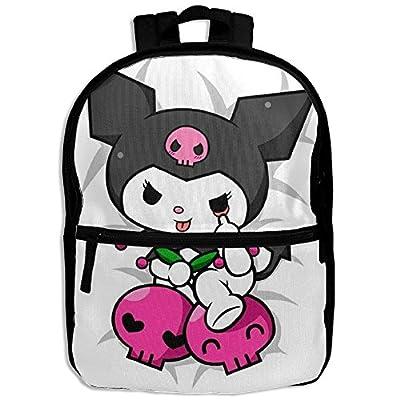8ce52bbcc8 new Kids School Backpack Cool Children Bookbagghost - shop ...