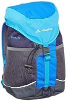 VAUDE Unisex Kinder Rucksack Puck 10, marine/blau, 10 Liter, 15002