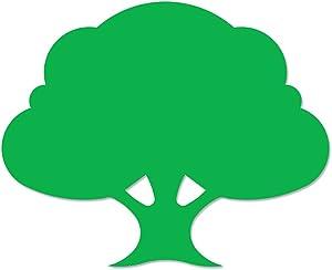 Ellison SureCut Die 15145-LG, Tree, 5 7/8