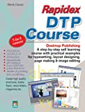 Rapidex DTP Course