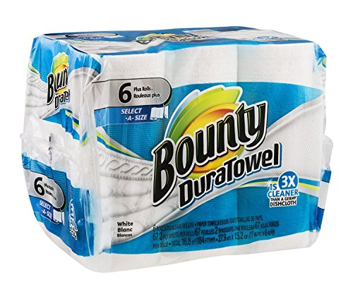 Bulk Bounty Paper Towels Wholesale: Towels And Other Kitchen Accessories