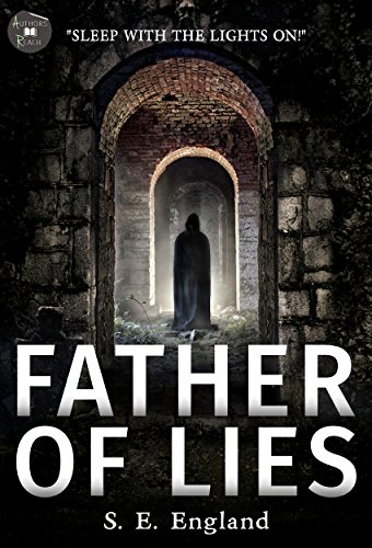 Book cover image for Father of Lies
