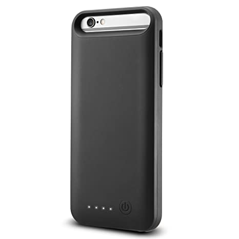 custodia iphone 6s caricatore