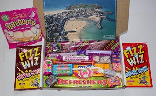 ye-old-cornish-st-ives-english-sweets-selection-gift-box