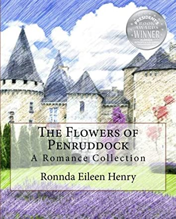The Flowers of Penruddock