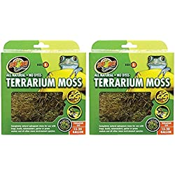 Aquarium Substrate Petcareonlinereviews