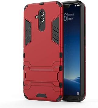 DAYNEW Funda para Huawei Mate 20 Lite,Robusto y Durable Ultra ...