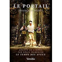 Le Portail (French Edition)