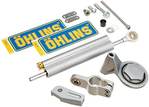 (Ohlins Steering Damper (Sd 020 Dampner R6 Sd020))