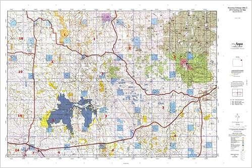 Wyoming Antelope GMU 3 Hunt Area / Game Management Units (GMU) Map on wyoming landowner maps, wyoming mule deer unit map, round valley state park hunting zone map, kansas public hunting area map, wyoming coal mine jobs, nevada hunt unit map, wyoming blm gis data, wy antelope hunting area map, wyoming game and fish units, 94 wyoming unit map,