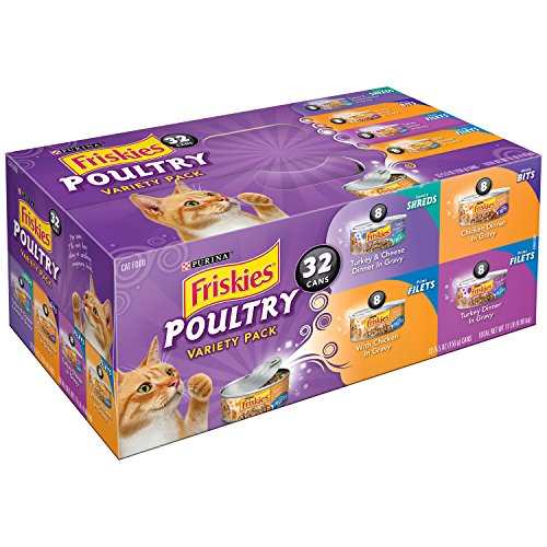 Purina-Friskies-Poultry-Variety-Pack-Cat-Food-32-11-lb-Box