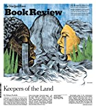 New York Times Book Review: more info