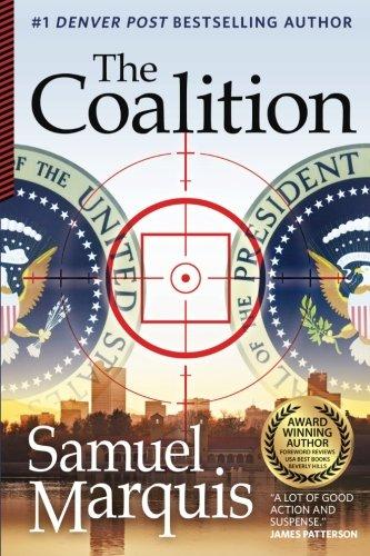 the-coalition-a-novel-of-suspense