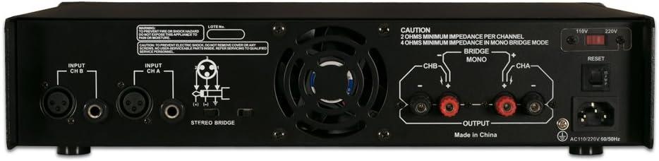 Dj Amplifier Wiring Diagram   Wiring Diagram on 4 ohm subs wiring parallel or series, 4 ohm dual voice coil wiring, dual 4 ohm wiring-diagram, 4 ohm to 2 ohm diagram, 4 ohm subwoofers, 4 ohm to 4 ohm, 2 ohm wiring-diagram, 4 ohm sub to 2 ohm amp, 4 ohm to 1 ohm, car sub wiring-diagram, 4 ohm dvc wiring options, 4 ohm speaker wiring, 4 ohm single voice coil wiring, 4 ohm dvc to 2 ohm, 1 ohm wiring-diagram,