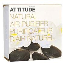 Attitude, Natural Air Purifier Passion Fruit 8 oz
